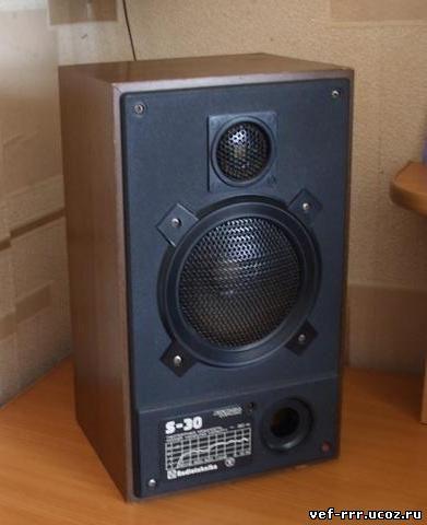 Радиотехника М-201-